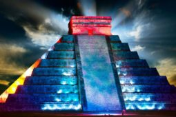 chichen-itza-mayan-pyramid-night-view-7b8a9554b042df1a31d8ad5e9a0492e1-large-85532