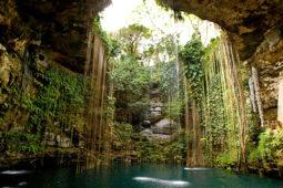 cenotes-cancun