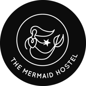 The Mermaid Hostel